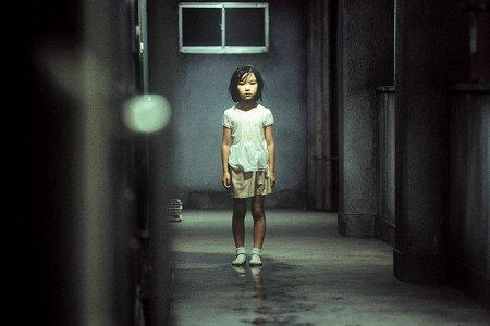 Fotograma Dark Water (2002)
