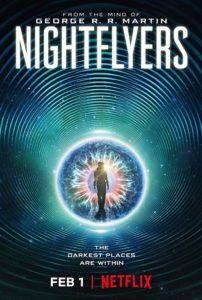 Nightflyers (2019)