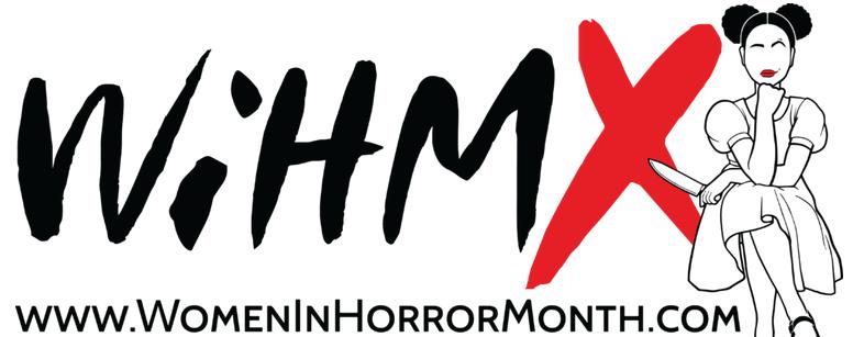 WiHMX