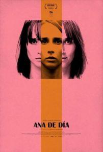 ana de dia (2018)