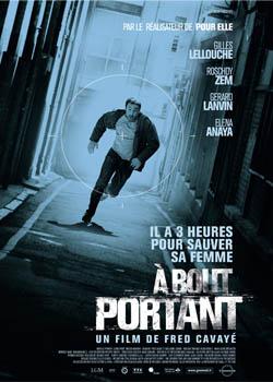 Cuenta Atrás (2010)