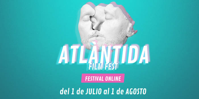 10 títulos que podremos ver en el 9º Atlàntida Film Fest (Filmin)
