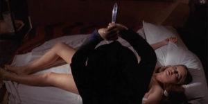 Fotograma La tarantola dal ventre nero (1971)