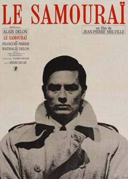 LE SAMOURAI (1967)