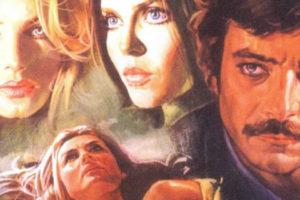 La tarantola dal ventre nero (Paolo Cavara, 1971)