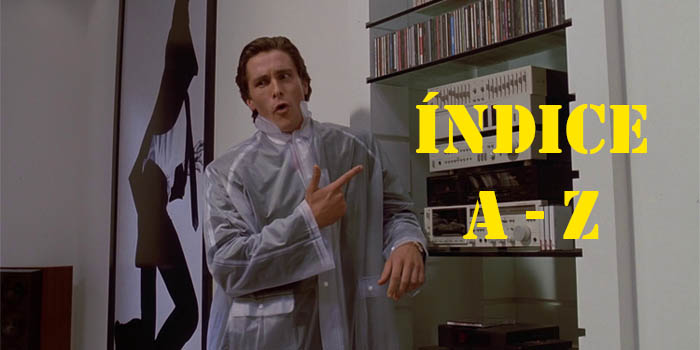 INDICE-A-Z-PORTADA