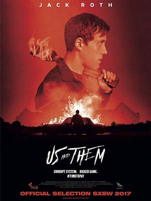 Us-and-Them-2017