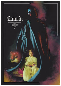 laurin-1989