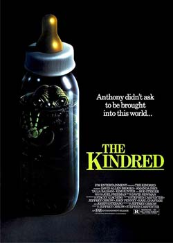 The Kindred (1987)