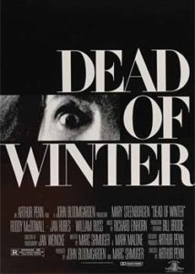 dead-of-winter-1987