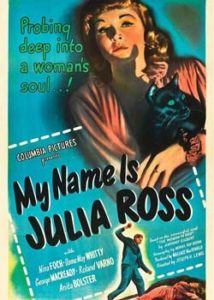 my-name-is-julia-ross-1945