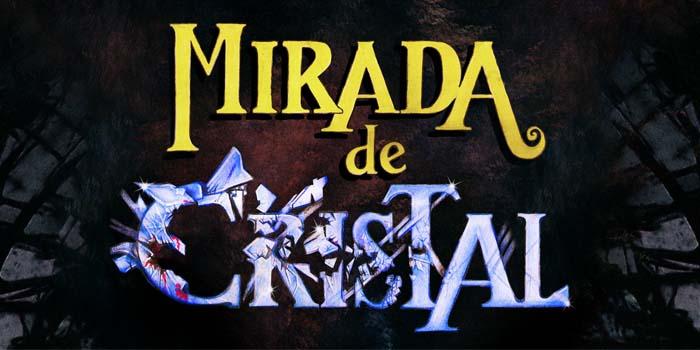 Mirada de Cristal (Ezequiel Endelman y Leandro Montejano, 2017)