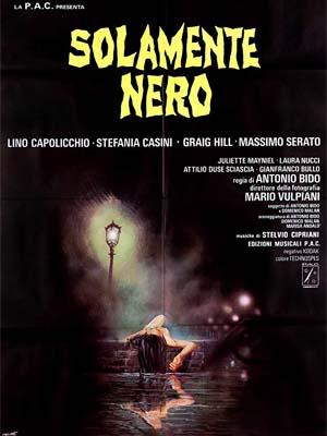 solamente-nero-1978